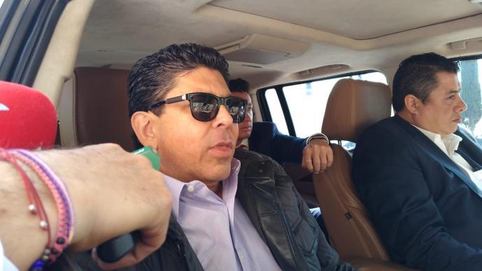 Fidel Kuri y Veracruz, con las horas contadas en la Liga MX