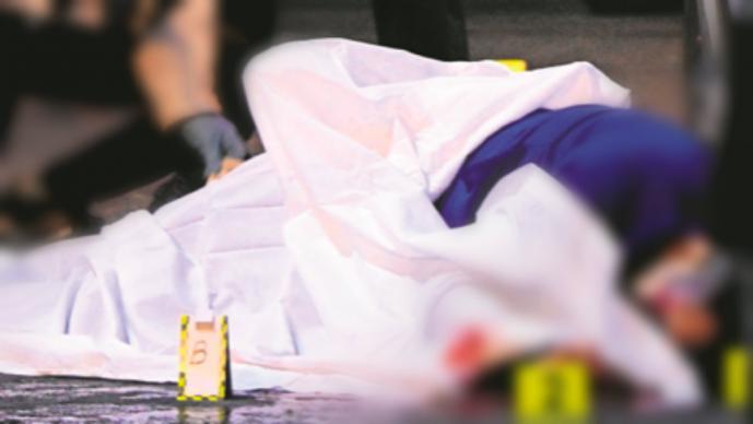 asesinado alvaro obregon balazo en la cabeza