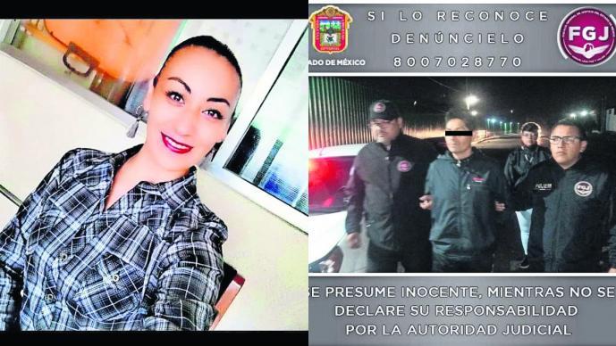 Así era la vida de Sonia Pérez, maestra de danza víctima de feminicidio en Edomex
