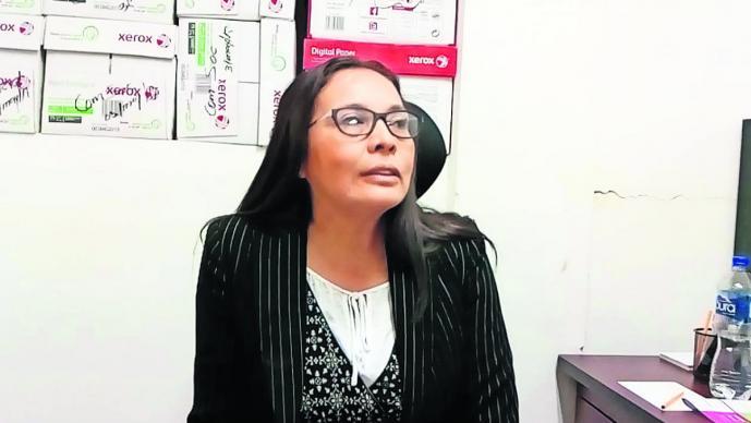 Autoridades de Morelos señalan aumento de suicidios por 'depresión navideña'