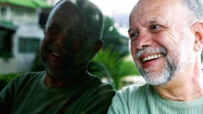 Muere el cineasta mexicano Jaime Humberto Hermosillo a los 77 años
