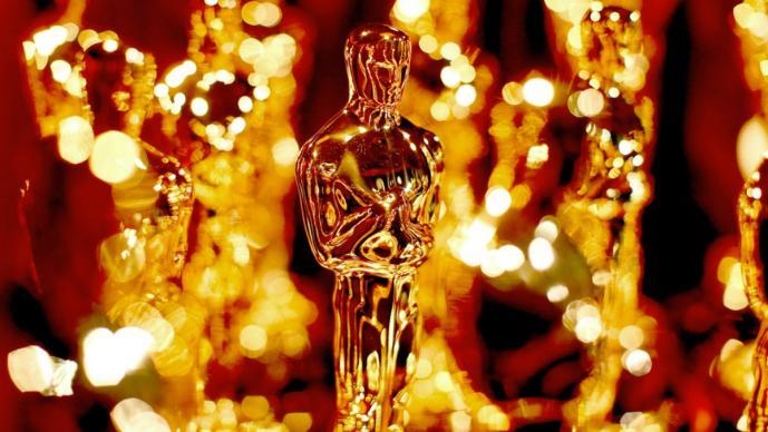 Premios Oscar 2020: ¿Cuándo y dónde ver la ceremonia?