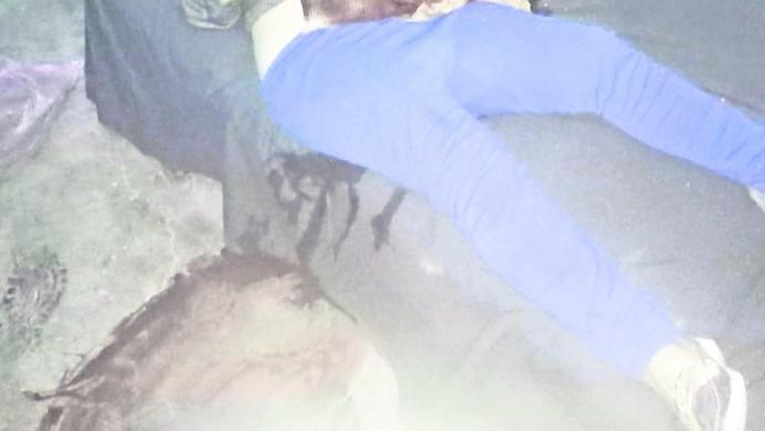 Mujer con esquizofrenia en Morelos muere en su casa accidentalmente por balazo de escopeta