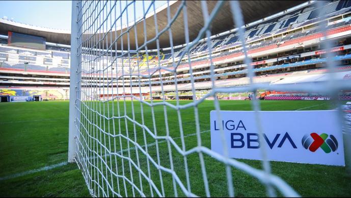 Esto costará asistir al juego entre América y Tigres, en el Estadio Azteca