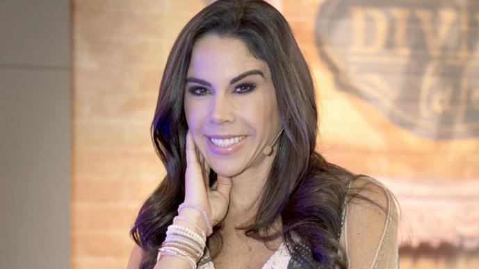 """Policía llama """"perra"""" a Paola Rojas tras denunciar afectaciones viales en la CDMX"""