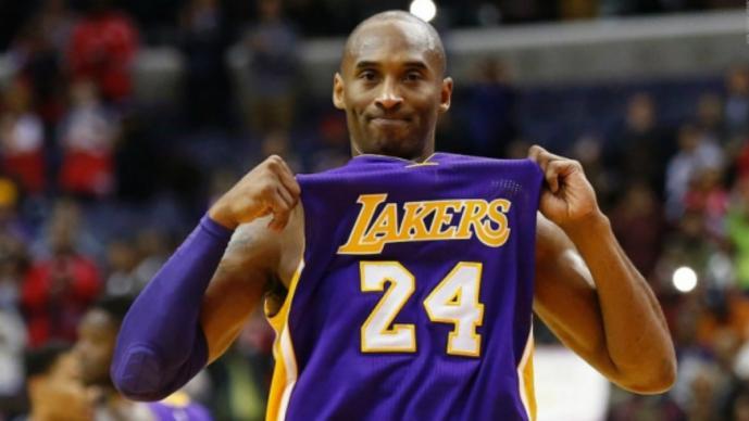 ¿Quién fue Kobe Bryant? Este es el legado de una estrella de la NBA