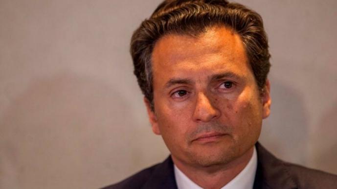 ¿Por qué detuvieron a Emilio Lozoya y qué es Odebrecht? Aquí te lo explicamos todo