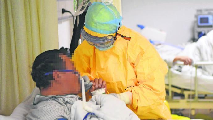 Ante la alza de nuevos casos de Coronavirus, OMS pide