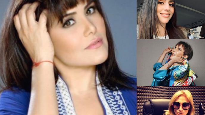 #UnDíaSinNosotras, las famosas que se suman al paro femenino del nueve de marzo