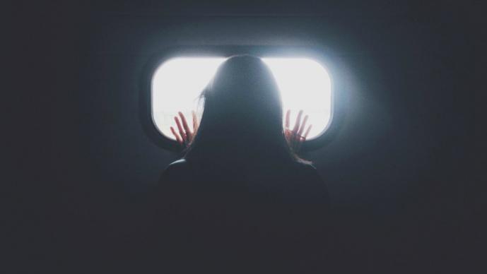 ¿Sabías que existe el miedo a triunfar y ser reconocido?
