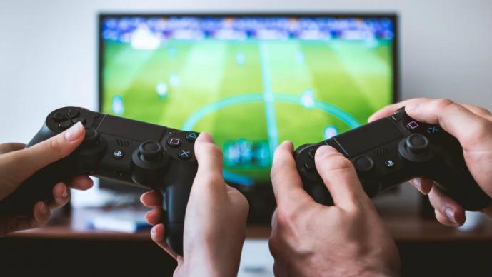 Sony confirma los juegos gratuitos para la Playstation Plus que llegarán en Marzo