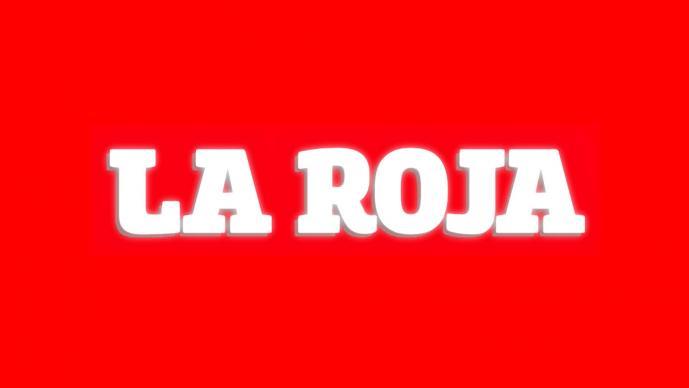 Joven albañil cae cuatro metros y muere de golpe en la cabeza, en Morelos