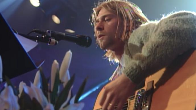 Kurt Cobain: Te presentamos las teorías más polémicas sobre su muerte