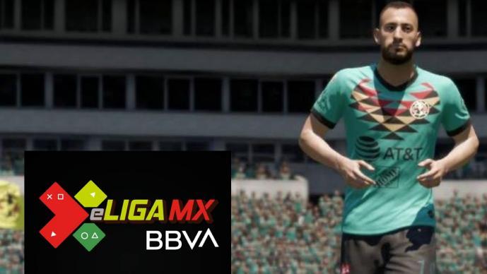 Liga MX, regresará con torneo de FIFA 20