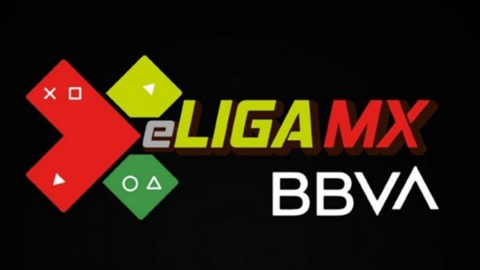 Todo lo que tienes que saber sobre el torneo virtual de la eLiga MX