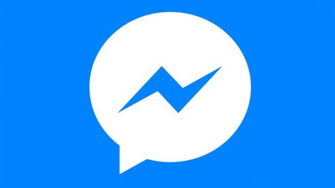 Facebook hace importantes cambios en su Messenger y esto tienes que saber