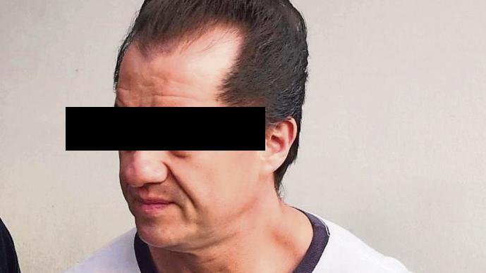 Hombre viola a su hijastro de 9 años y novia lo denuncia en la Gustavo A. Madero