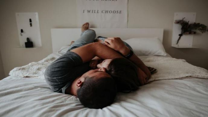 Arrendatarios piden sexo a inquilinos como forma de pago de la renta, en Estados Unidos