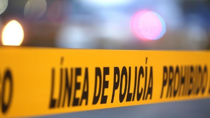 En Morelos, sujetos armados rocían con gasolina y prenden fuego al cuerpo de una mujer
