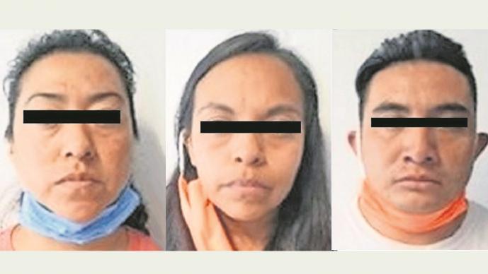 Asesinan a su vecino tras disputa personal en el Edomex