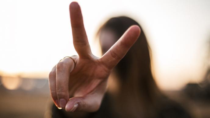 Consigue la paz contigo mismo, prueba con esta terapia