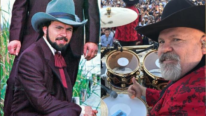 Hermano de Ramón Ayala muere por complicación derivadas del COVID-19