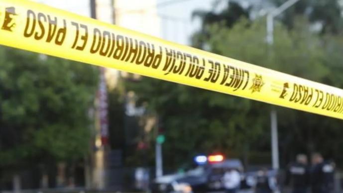 Disparan en la sien a nena de unos 13 años en Ixtapaluca
