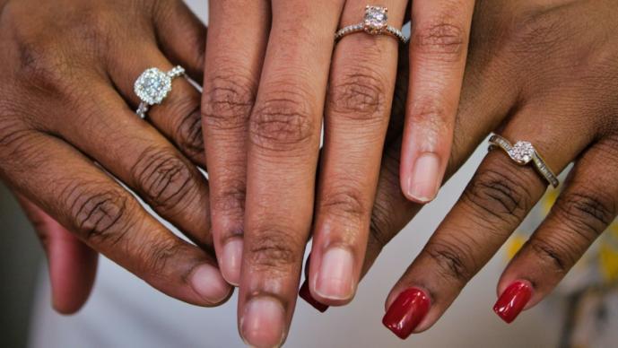 Cuida tus uñas de estas enfermedades