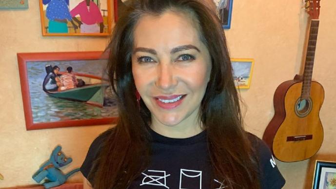 Mara Escalante cierra alianza con Endemol Shine Boomdog, deja atrás Televisa