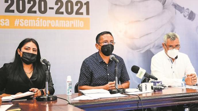 Secretaría del Trabajo de Morelos advierte sobre ofertas de empleos falsos en el extranjero
