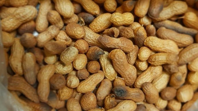 Beneficios de los cacahuates que te enamorarán