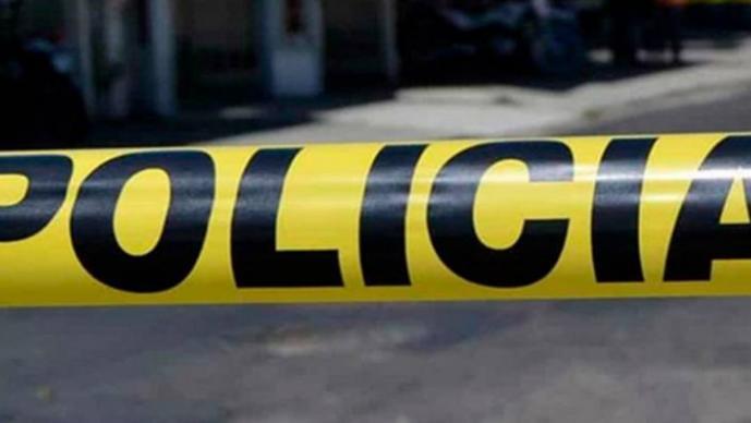 Ejecutan a balazos a un hombre y lo destazan a machetazos, en Morelos