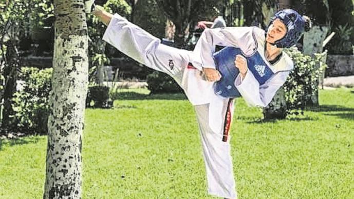 Se dieron a conocer los ganadores del premio estatal del deporte de Morelos