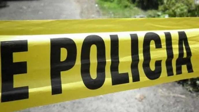 Joven de 14 años es asesinado a balazos en Morelos, había ido a nadar con un amigo