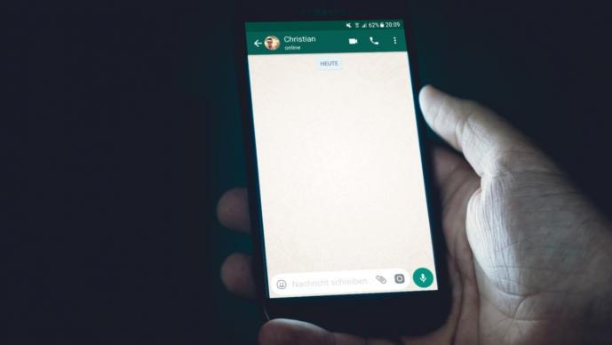 WhatsApp retrasa sus cambios en términos y condiciones, y no te cancelará en febrero