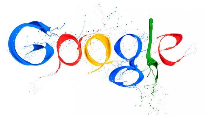 Empleados revelan lo peor de trabajar en Google