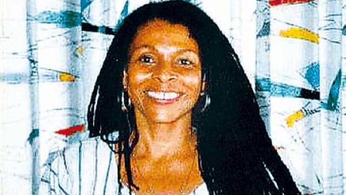 Joanne Chesimard fue una de las mujeres más buscadas por el FBI