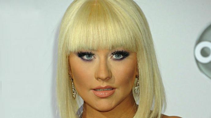 Britney totalmente imagenes de mujeres embarazadas desnudas 43