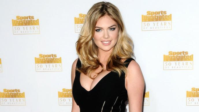 Kate upton / Foto: Photoamc