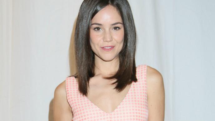 Camila Sodi (Foto: Photoamc)