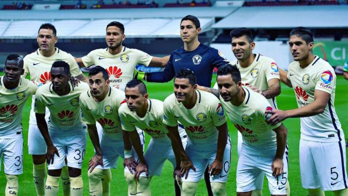 www mundo el: