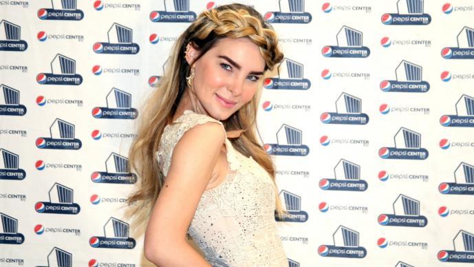 Belinda (Foto:Photoamc)
