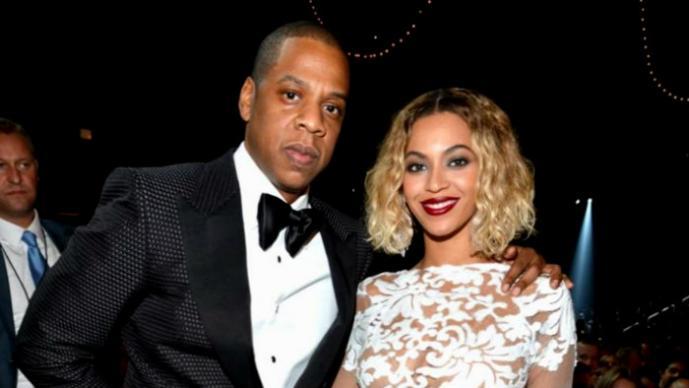 Beyoncé podría volver a la soltería