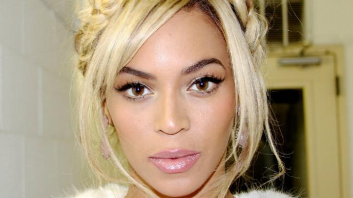 Beyoncé responde en Instagram ante su posible divorcio
