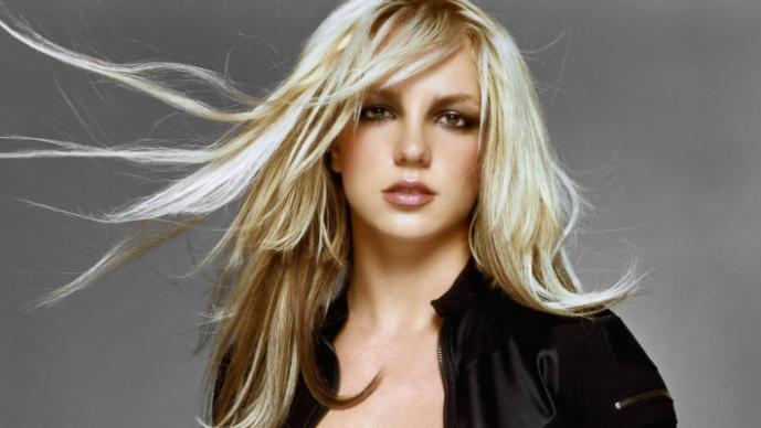 Britney Spears presume renovada figura en Instagram