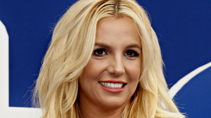 Britney Separs padece ataques de ansiedad extremos por su trabajo