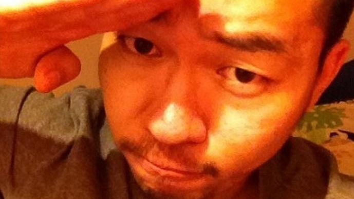 Chino muere por exceso de trabajo