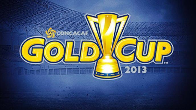 Ya están los precios de los boletos de la Copa Oro 2013