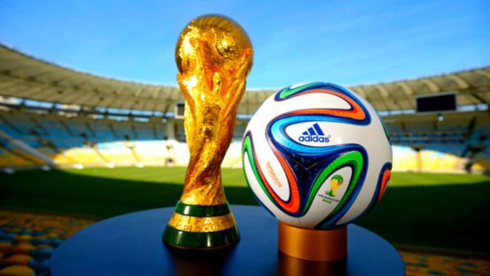 Promesas de Brasil que no se cumplieron para el Mundial
