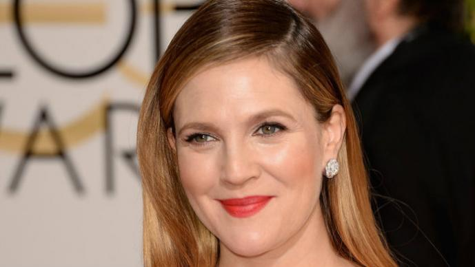 Hermana de Drew Barrymore es encontrada muerta